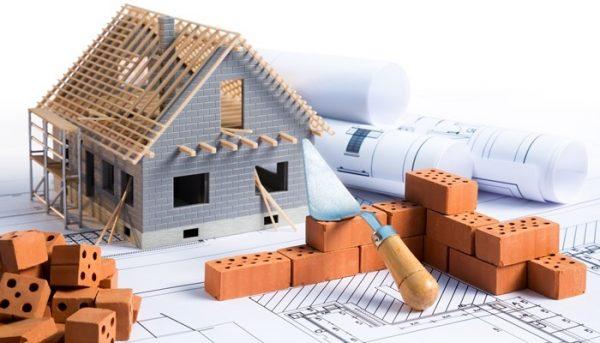 Đơn giá thi công và xây dựng nhà phố trọn gói