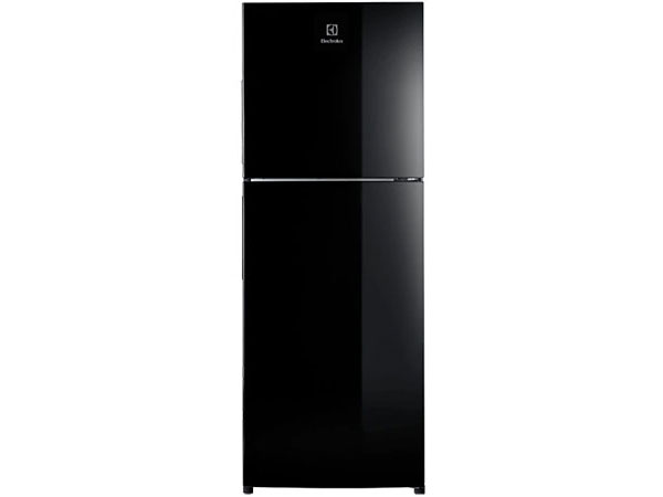 Tủ lạnh 2 cánh Electrolux ETB2802J-H 256 lít