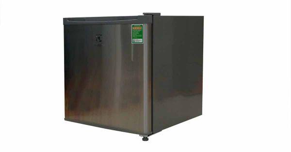 Tủ Lạnh ELECTROLUX 52 Lít EUM0500SB