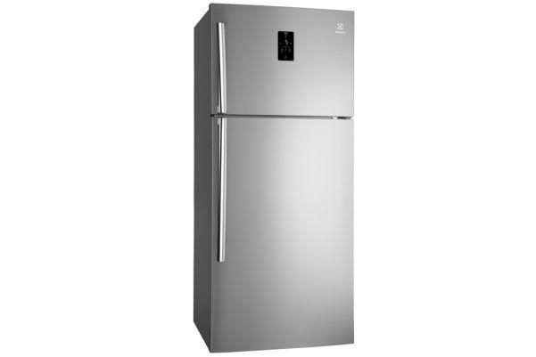 Tủ lạnh 2 cánh Electrolux Inverter 500L ETE4600AA