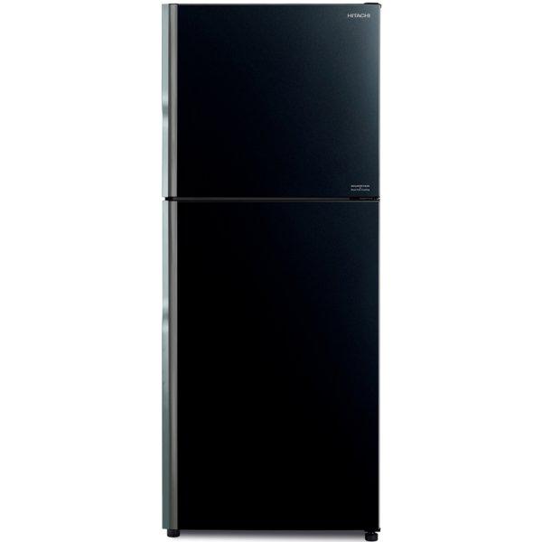Tủ lạnh Hitachi 375 Lít 2 cánh Inverter R-FVX450PGV9