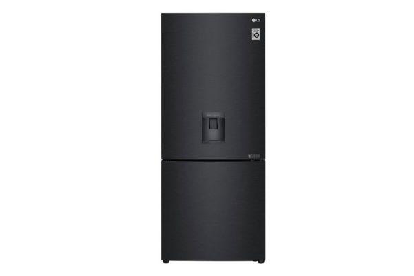 Tủ lạnh LG Inverter 454 lít GR-D405MC