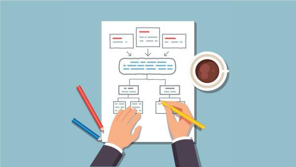 Cách viết giấy giới thiệu phổ biến