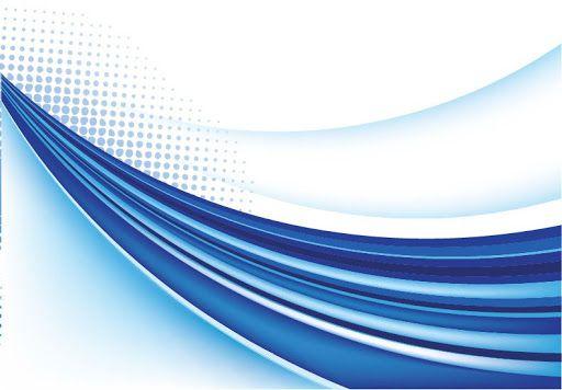 Hình ảnh nền background blue hd images