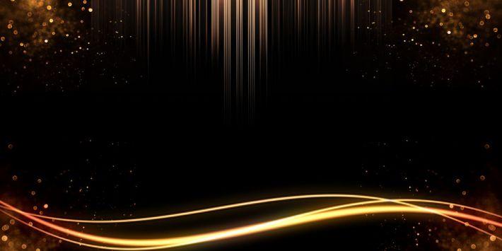 Phông nền Background màu đen