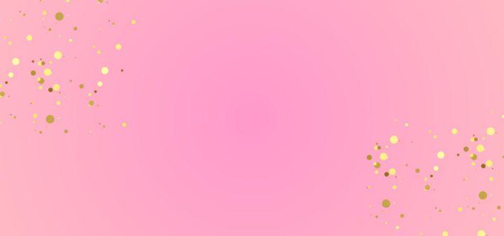 Ảnh nền pink light
