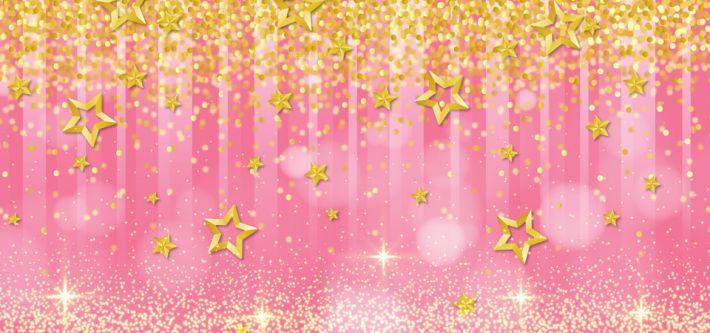 Phông nền đại diện pink 4k