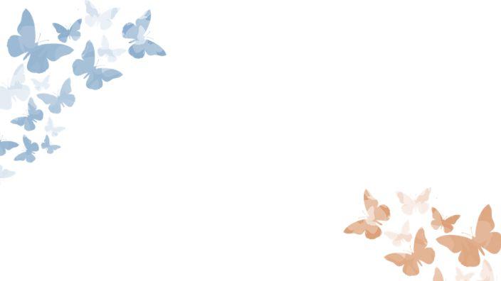 Hình nền màu trắng hoa văn cuốn hút