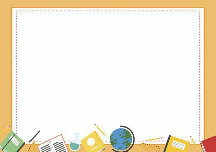 Ý tưởng mẫu powerpoint góc sáng tạo