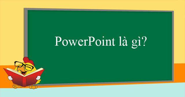 Mẫu hình nền Powerpoint đẹp hiện nay