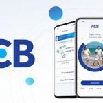 Ứng dụng ACB Online Internet Banking