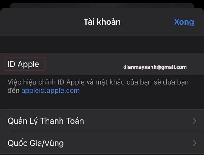 Hướng dẫn tải TikTok trên iPhone